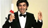 Fatih Akın a Venedik Film Festivali nde Jüri Özel