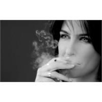 Arabada Sigara İçmek 27 Kat Zararlı!