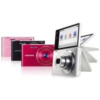 Resim Ve Videolarınızı Anında Paylaşın: Samsung Mv