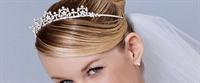 Gelin Saç Modelleri 2010