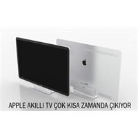 Apple'ın Akıllı Yeni Tv'si Çok Kısa Zamanda Çıkıyo