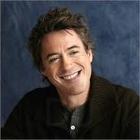 Robert Downey Jr.En Çok Kazanan Yıldız Oldu