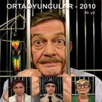 Tiyatrocu Ferhan Şensoy Artvin i Hem Güldürdü Hem