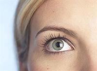 Göz Kapağı Şişliğini Önleyen Kür