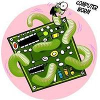 Herkes Hacker Olabilir