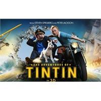 2011 En İyi Animasyon Filmleri