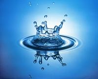Suyun Zayiflamaya Etkisi
