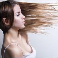 Güzel Saçlar İçin Hızlı Çözümler !