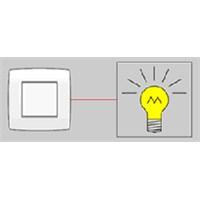 Elektrik Anahtarları Montajı