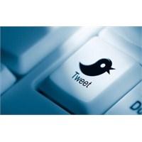 Twitter'daki Bağlan Sekmesinin Yeni Özellikleri