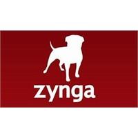 Zynga'nın Teklifleri Geri Çevrildi