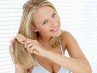 Sağlıklı Saçlar İçin Bunlara Dikkat Edin