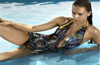 2010 Mayo Ve Bikini Trendleri