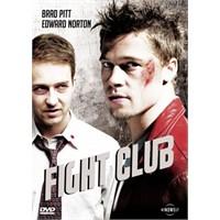 Fight Club'ı Jane Austen Yazsaydı!!!
