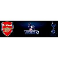Arsenal - Tottenham Hotspur Maç Öncesi