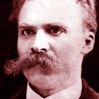 Nietzsche Twitter'ı Öngörmüş De Yazmış!