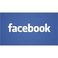 Facebook Yeni Zaman Tüneli Tasarımı
