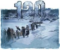 Vanda 1915 Te Bir Destan Yazıldı -120-