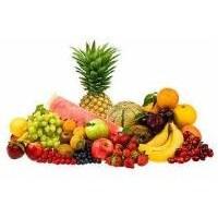 Vücudu Kanserden Koruyan Gıdalar