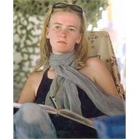 O'nun Adı Rachel Corrie