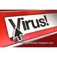 Video- Web Siteniz Güvenli Mi?