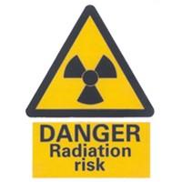Radyasyon Ve Zararlari