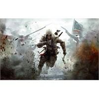 Ps Plus Kullanıcılarına Assassin's Creed 3 Bedava