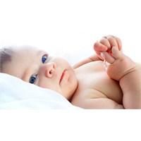 Normal Kilolu Bebek Doğurmak İçin