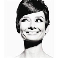 Deborah Milano Black+ Long Mascara