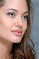 Angelina Jolie,zayıflamayı Nasıl Başardı ????