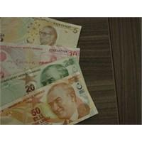 10000 Liram Olsa Köşeyi Dönerdim