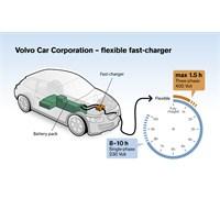 Elektrikli Otomobillerde Devrim