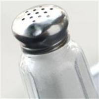 Aşırı Tuz Kalbe Zarar