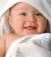 Bugünkü Bebekler Şanslı Mı Şansız Mı?