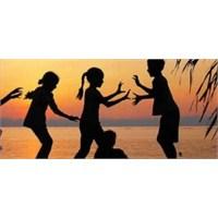 Çocuk Sağlığı:gazlı İçeceklere Sıfır Tolerans