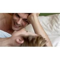 İlişkilere Heyecan Katan 5 Sihirli İksir