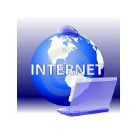 İnternet Sitesi Yaparken Nelere Dikkat Etmeliyiz