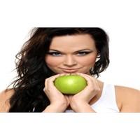 Kilo Vermek İçin Etkili Ve Besleyici Yiyecekler