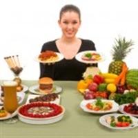 En Sağlıklı Şekilde Kilo Verme