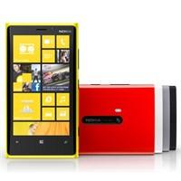 Nokia Lumia 920nin Yerini Aliminyum Model Alacak