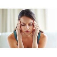 Migren Hastaları Nasıl Oruç Tutmalı?