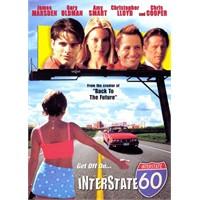 Bilinmeyen Yol (2002)