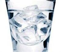 Buzlu Su Zayıflatıyor