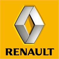 Renault Liderliği Koruyor!