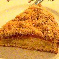 Marmelatlı Kek Tarifi