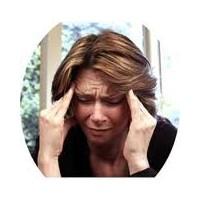 Başımızın Belası-migren
