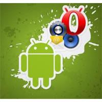 İlginç Ve Eğlenceli Android Uygulamaları – Bölüm 1