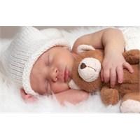 Bebeğim Daha Fazla Uyusun Diyorsanız!