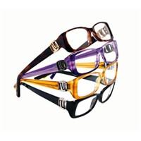 Tod's optik gözlükler