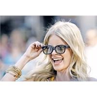 Sahte Gözlüğün Göze Zarar Var Mı?